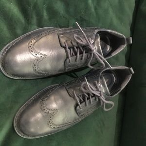 Cole Haan Grand Evolution